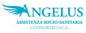 Assistenza Badanti Anziani Genova